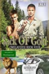 Sack of Gold (Welcome to Morningwood Omegaverse, #4))