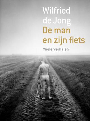 De man en zijn fiets by Wilfried de Jong