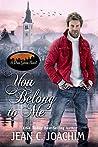You Belong to Me (Pine Grove Book 4)