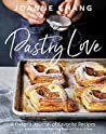 Pastry Love: A Ba...