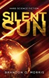 Silent Sun: Hard Science Fiction