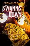 Swann's Down