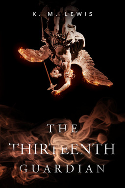 The Thirteenth Guardian