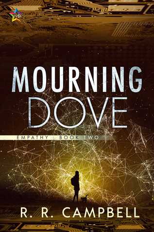 Mourning Dove (Empathy #2)