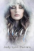 Wolf (Fairy Tale #3)