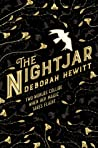 The Nightjar (The Nightjar, #1)
