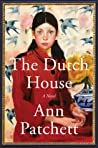 The Dutch House ebook download free