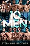 10 Men (Huge #7)