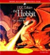 The Hobbit, Prequel to the Lord of the Rings Trilogy by J.R.R. Tolkien