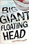 Big Giant Floatin...