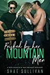 Frisked by Her Mountain Men (Crooked Creek Montana, #2)