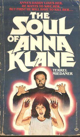 The Soul of Anna Klane