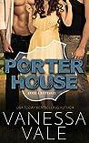 Porterhouse (Grade-A Beefcakes, #4)