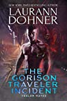 The Gorison Traveler Incident (Veslor Mates, #1)
