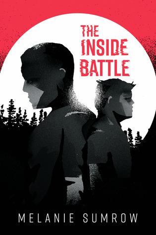 The Inside Battle