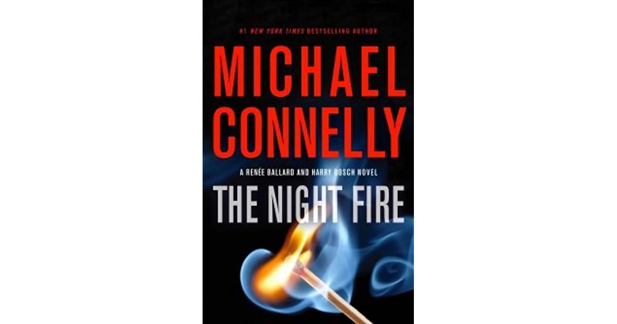 Connelly epub michael