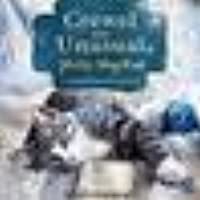 Crewel and Unusual (A Haunted Yarn Shop Mystery, #6)