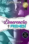 Limerencia y Frenesí