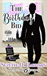 The Birthday Bid: Distinguished Gentlemen Series