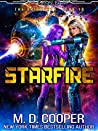 Starfire (Aeon 14: The Orion War, #10)