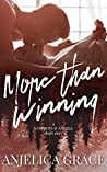 More than Winning (Cowboys & Angels, #0.5)