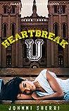 Heartbreak U by Johnni Sherri