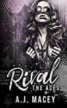 Rival (The Aces #1)