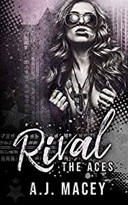Rival (The Aces, #1)