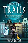 Ghostly Trails (Sunnyside Retired Witches Community #0.5)
