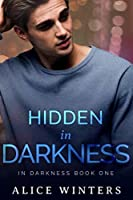 Hidden In Darkness (In Darkness #1)