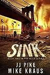 Sink (Melt #2)