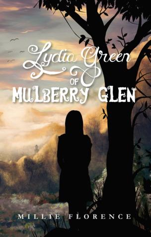Lydia Green Of Mulberry Glen