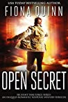 Open Secret (FBI Joint Task Force, #1)