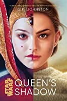 Queen's Shadow (Star Wars)
