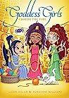 Clotho the Fate (Goddess Girls, #25)