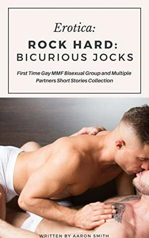 Gay jock erotica