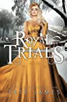 Heir (The Royal Trials, #3)