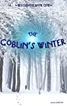 Witchbone Book One : The Goblin's Winter