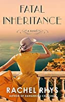 Fatal Inheritance: A Novel