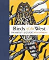 Birds of the West...