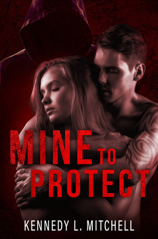 Mine to Protect