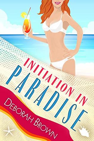 Initiation in Paradise