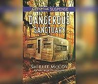 Dangerous Sanctuary (FBI: Special Crimes Unit)
