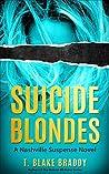 Suicide Blondes