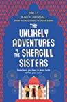 The Unlikely Adventures of the Shergill Sisters audiobook download free