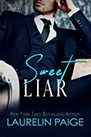 Sweet Liar (Dirty Sweet, #1)