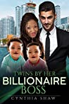 Twins by Her Billionaire Boss
