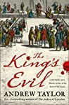 The King's Evil audiobook download free