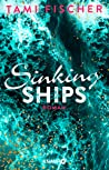 Sinking Ships (Fletcher University, #2) pdf book review free