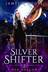 Her Dragon (Silver Shifter #2)